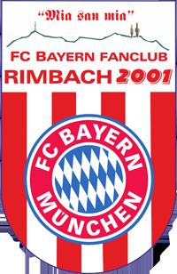 BFC2001